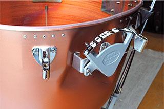 打楽器 image 1
