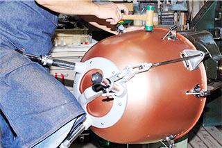 打楽器 image 3