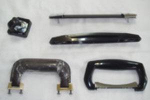 管楽器ケース image 2