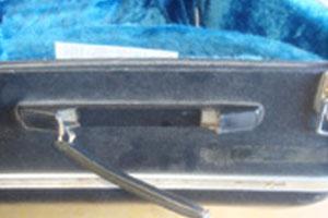 管楽器ケース image 3